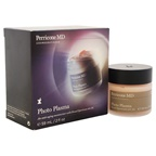 Perricone MD Photo Plasma Anti-Aging Broad Spectrum SPF 30 Cream