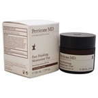 Perricone MD Face Finishing Moisturizer Tint Broad Spectrum 30