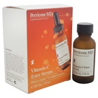 Perricone MD Vitamin C Ester Serum