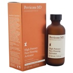 Perricone MD High Potency Face Firming Activator Treatment