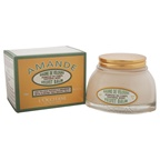 L'Occitane Almond Velvet Balm Body Cream