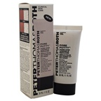 Peter Thomas Roth Pore Putty Treatment