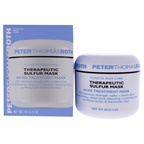 Peter Thomas Roth Therapeutic Sulfur Masque Treatment
