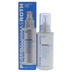 Peter Thomas Roth AHA-BHA Acne Clearing Gel