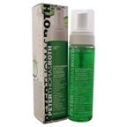 Peter Thomas Roth Cucumber De-Tox Foaming Cleanser Cleanser
