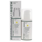 Peter Thomas Roth Max Sheer All Day Moisture Defense Lotion SPF 30 Sunscreen