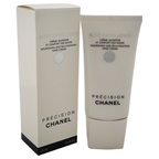 Chanel Body Excellence Nourishing & Rejuvenating Hand Cream Hand Cream