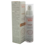 Avene Ystheal Anti-Wrinkle Cream
