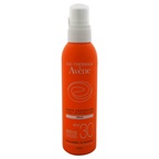 Avene High Protection Spray SPF 30 Sunscreen