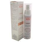 Avene Ystheal Anti-Age Wrinkle Emulsion