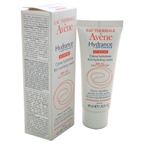 Avene Hydrance Optimale Rich Hydrating Cream SPF 20