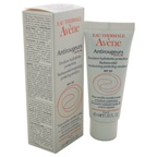 Avene Moisturizing Protecting Emulsion SPF 20 Sunscreen