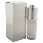 La Prairie Cellular Swiss Ice Crystal Dry Oli Treatment