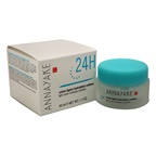 Annayake 24H Light Cream Continuous Hydration Hydrator