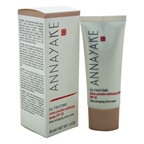 Annayake Ultratime Tinted Anti-Ageing Prime Cream SPF 30 - # 110 Naturel