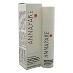 Annayake Extreme Double-Hydration Care With Trehalose - S Hydrator