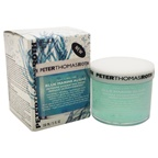 Peter Thomas Roth Blue Marine Algae Intense Hydrating Mask Gel Mask
