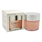 Clinique Moisture Surge Extended Thirst Relief - All Skin Types Gel Cream