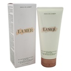 La Mer The Reparative Body Sun Lotion SPF 30 High Sunscreen