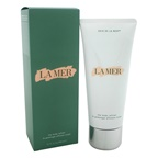La Mer The Body Refiner