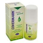 Covermark Body Guard Moisturizing Protective With Insect Repelling Effect Roll-On Protective Roll-On