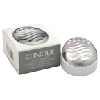 Clinique Clinique Sonic System Massaging Treatment Applicator - All Skin Types