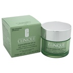 Clinique Superdefense Daily Defense Moisturizer SPF 20 - Very Dry To Dry Combination