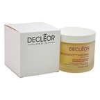 Decleor Aromessence Mandarine Smoothing Night Balm Balm (Salon Size)