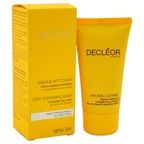 Decleor Aroma Cleanse Clay and Herbal Cleansing Mask Mask