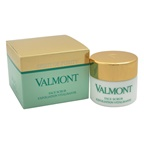Valmont Face Scrub Exfoliating Cream