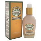 L'Occitane Almond Velvet Body Serum Serum