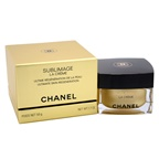 Chanel Sublimage La Creme Ultimate Skin Regeneration Cream