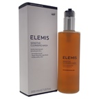 Elemis Sensitive Cleansing Wash Cleanser
