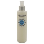 L'Occitane Shea Butter Cleansing Milk Cleansing Milk