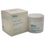 Bliss Triple Oxygen Energizing Vitamin C Day Cream