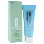Clinique Turnaround Daytime Revitalizing Moisturizer - Golden Glow Moisturizer