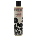 Cowshed Horny Cow Seductive Body Lotion