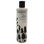 Cowshed Moody Cow Balancing Body Lotion