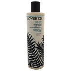 Cowshed Wild Cow Invigorating Body Lotion Body Lotion