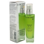 Lancome Energie De Vie Liquid Care Treatment