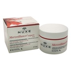 Nuxe Merveillance Expert Regenerating Night Cream Cream