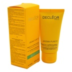 Decleor Aroma Purete 2 in 1 Purifying and Oxygenating Mask Mask
