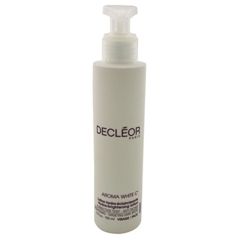 Decleor Aroma White C+ Hydra-Brightening Lotion