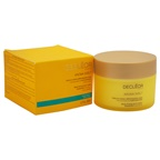 Decleor Aroma Svelt Body Firming Oil-in Cream