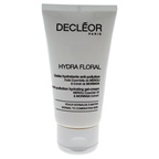 Decleor Neroli Bigarade Gel Day Cream