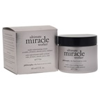 Philosophy Ultimate Miracle Worker Multi-Rejuvenating Cream SPF 25