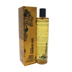 Shu Uemura Essence Absolue Nourishing Oil For Body and Hair Oil