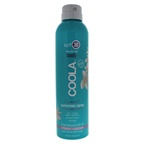 Coola Eco-Lux Body SPF 30 Sunscreen Spray - Unscented