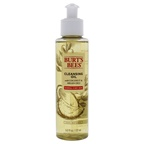 Burt's Bees Cleansing Oil with Coconut and Argan Cleanser