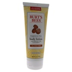 Burt's Bees Fragrance Free Shea Butter & Vitamin E Body Lotion Body Lotion